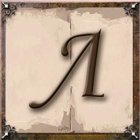 Имена на букву Л